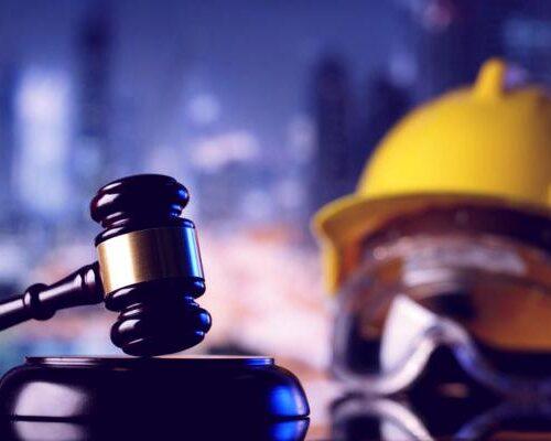 derecho-laboral-1-e1551651916418-freshblue